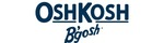 OshKosh B'gosh Cash Back