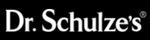 Dr. Schulze's 現金回饋