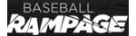 Baseball Rampage Cash Back