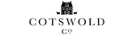 The Cotswold Company Cashback