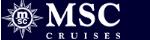MSC Cruises キャッシュバック