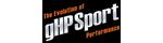 gHP Sport 返利