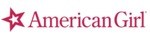 American Girl Cashback