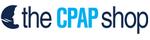The CPAP Shop Cashback