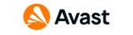Avast Software Cashback