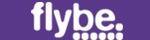 Flybe Cashback