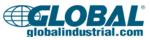 Global Equipment Company Cash Back