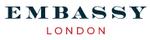 Shoe Embassy Cashback