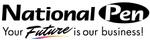 National Pen AU Cashback
