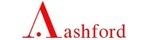 Ashford Cashback
