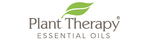 Plant Therapy Cashback