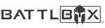 BattlBox 現金回饋