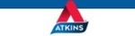 Atkins 返利