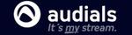 Audials Cashback