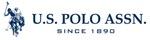 U.S. Polo Assn. Cashback