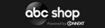 ABC TV Store 現金回饋