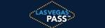 Las Vegas Pass Cashback