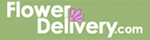 Flower Delivery Cashback