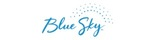 Blue Sky Cashback