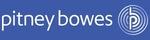 Pitney Bowes Cashback