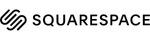 Squarespace Cashback