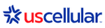 US Cellular Cashback