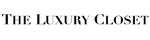 The Luxury Closet Cashback