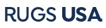 Rugs USA Cashback