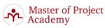 Master of Project Academy Cashback