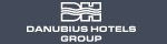 Danubius Hotels US Cashback