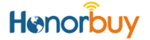 Honorbuy Cashback