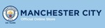 Manchester City Cashback