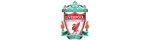 Liverpool FC 返利