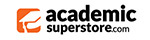 Academic Superstore Cashback
