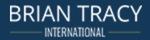 Brian Tracy International Cash Back