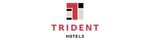 Trident Hotels Cashback