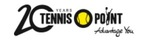 Tennis Point UK Cashback