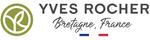 Yves Rocher キャッシュバック