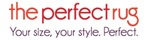 The Perfect Rug Cashback