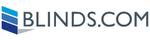 Blinds.com Cash Back