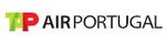 Tap Air Portugal Cashback