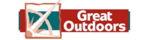 Great Outdoors 返利