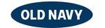 Old Navy Cashback
