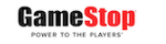 GameStop | 게임 스톱 캐시백