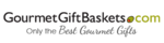 Gourmet Gift Baskets Cash Back