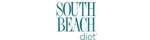 South Beach Diet Cash Back