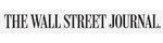 The Wall Street Journal Cashback