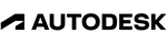 Autodesk Cash Back