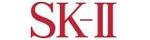 SK-II Cashback