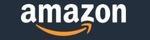 Amazon 캐시백